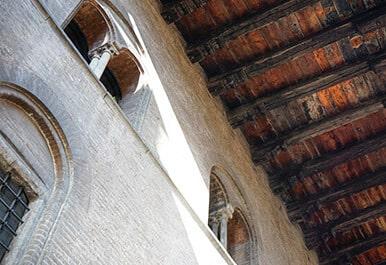 Casa Isolani, residenze d'epoca Santo Stefano Bologna B&B Corte Isolani