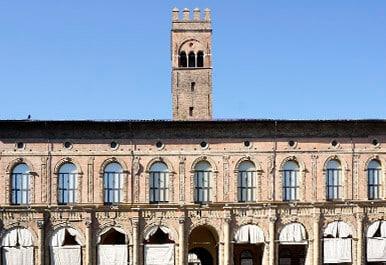 Casa Isolani, residenze d'epoca Santo Stefano Bologna B&B Piazza Maggiore