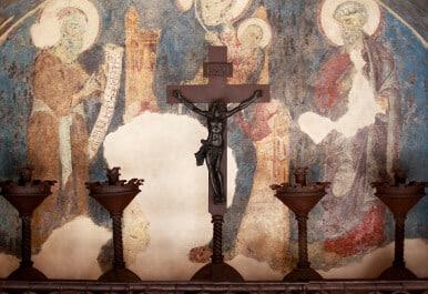Casa Isolani, residenze d'epoca Santo Stefano Bologna B&B Sette Chiese